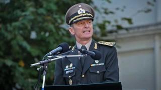 Cómo es el González del Ejército y cómo será el Ferrocarril Central - NTN Concentrado - DelSol 99.5 FM
