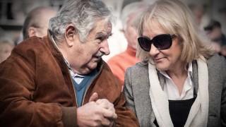 """El """"apoyo"""" de Mujica a Cosse y las irregularidades de los pesqueros - NTN Concentrado - DelSol 99.5 FM"""