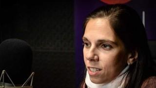 Por qué se llevó a cuatro pacientes por hora la consulta de policlínica - Entrevistas - DelSol 99.5 FM