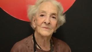 DelSol - La Generación del 45 en un minuto, según Ida Vitale