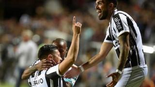Los goles de Wanderers – Sport Huancayo - Audios - DelSol 99.5 FM