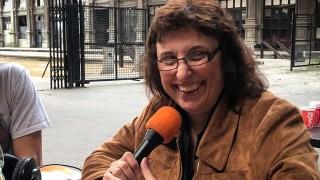 La actualidad de la Estación de AFE - Audios - DelSol 99.5 FM