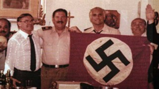 Pesca de atunes, los ovnis y de dónde salió la foto de nazis en Uruguay - Rana On Demand - DelSol 99.5 FM