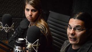 Los uruguayos que defienden la inocencia de Michael Jackson - Entrevista central - DelSol 99.5 FM
