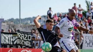 """""""Fénix tiene a sus futbolistas convencidos del estilo de juego y goleó a Danubio - Comentarios - DelSol 99.5 FM"""