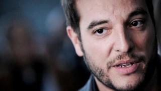 """Los boliches no pueden reservarse """"el derecho de admisión"""" - Entrevistas - DelSol 99.5 FM"""