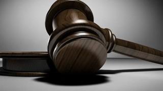 Al banquillo: el nuevo Código del Proceso Penal y los fiscales - Al banquillo  - DelSol 99.5 FM