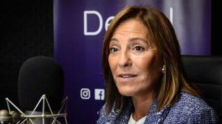 """El relato sobre el CPP """"es lo que genera sensación de impunidad"""" - Ronda NTN - DelSol 99.5 FM"""