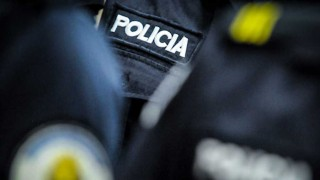 Los datos del Observatorio de Violencia y Criminalidad - Titulares y suplentes - DelSol 99.5 FM
