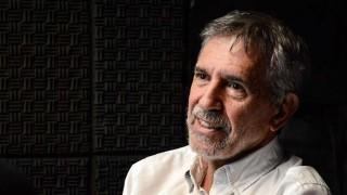 """Uruguay está """"lejísimo"""" del estándar de calidad en tratamientos con radiación - Entrevistas - DelSol 99.5 FM"""