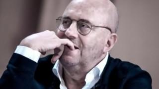 Crisis en el Partido de la Gente: ¿un problema de plata? - Departamento de periodismo electoral - DelSol 99.5 FM