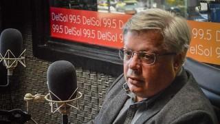 Las obras de Picasso llegan al MNAV - Audios - DelSol 99.5 FM