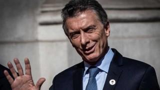Si pasa lo peor en Argentina, ¿pasará lo peor en Uruguay? - Cociente animal - DelSol 99.5 FM