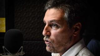 Por qué se formó y por qué se pinchó la burbuja de los taxis - Entrevistas - DelSol 99.5 FM