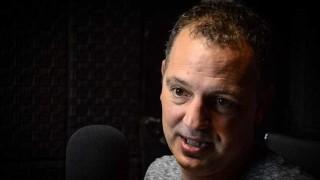 Todorov y una crítica democrática a la cultura del miedo - Gabriel Quirici - DelSol 99.5 FM