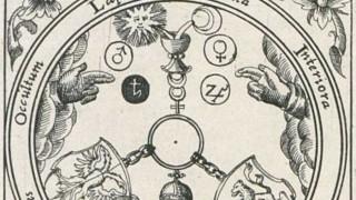 Laskaris, el apóstol de los alquimistas - Segmento dispositivo - DelSol 99.5 FM