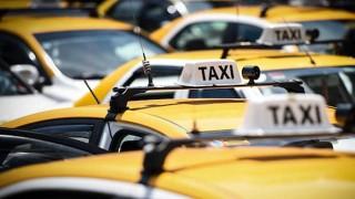 La investigación de la IM sobre los taxis y la discusión que ganó Larry - NTN Concentrado - DelSol 99.5 FM