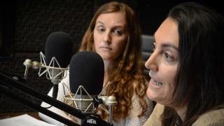 ¿Hacia una reforma tributaria verde? - Entrevista central - DelSol 99.5 FM