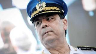 """Layera reconoce """"fallas de la policía en los protocolos"""" - Entrevistas - DelSol 99.5 FM"""