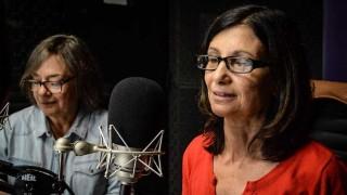 """""""La RAE ganó un espacio en Twitter"""" - Dutto y Tanzi - DelSol 99.5 FM"""