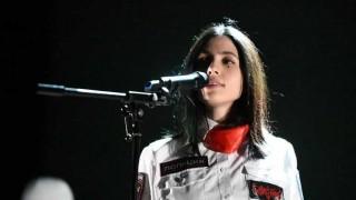 Pussy Riot llega a Uruguay con el punk, el pop y un grito  - Audios - DelSol 99.5 FM