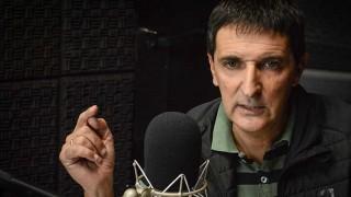 Las razones de Iafigliola para anular la ley Trans  - Entrevista central - DelSol 99.5 FM