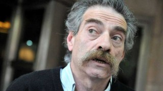 Familiares denuncian que Vázquez no les ha dado una reunión - Entrevistas - DelSol 99.5 FM