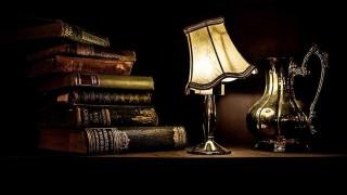 Drogas: malas para la salud, ¿buenas para la literatura? - El guardian de los libros - DelSol 99.5 FM