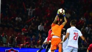 """""""Nacional tomó demasiados recaudos ante un equipo que no era muy peligroso"""" - Comentarios - DelSol 99.5 FM"""
