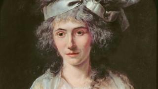 Théroigne de Méricourt, líder feminista en la Revolución Francesa - Segmento dispositivo - DelSol 99.5 FM