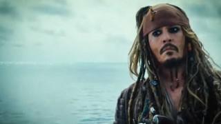 ¿Qué tipos de piratas serían? - Sobremesa - DelSol 99.5 FM
