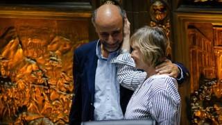 La ruptura de La Alternativa, la crisis del Partido de la Gente y la bebida de Bianchi - NTN Concentrado - DelSol 99.5 FM