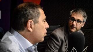¿Por qué Uruguay es caro? Una excusa para debatir reformas clave - Ronda NTN - DelSol 99.5 FM