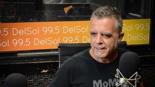 "Tunda Prada llevará ""Duna"" a la Hugo Balzo - Audios - DelSol 99.5 FM"