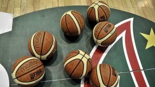 Los tomawhisky pararon el basket y la euforia desmedida de los hinchas de Peñarol - Darwin - Columna Deportiva - DelSol 99.5 FM