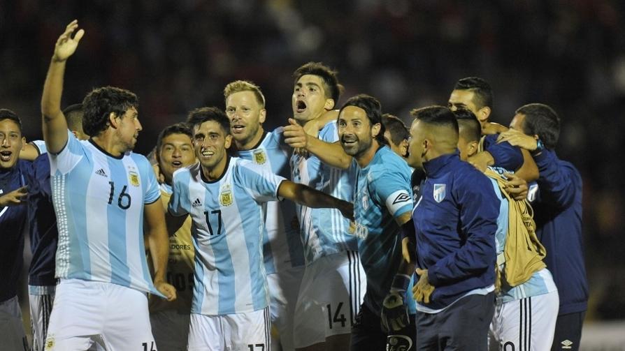 Bienvenidos a la Copa Libertadores - Audios - 13a0 | DelSol 99.5 FM