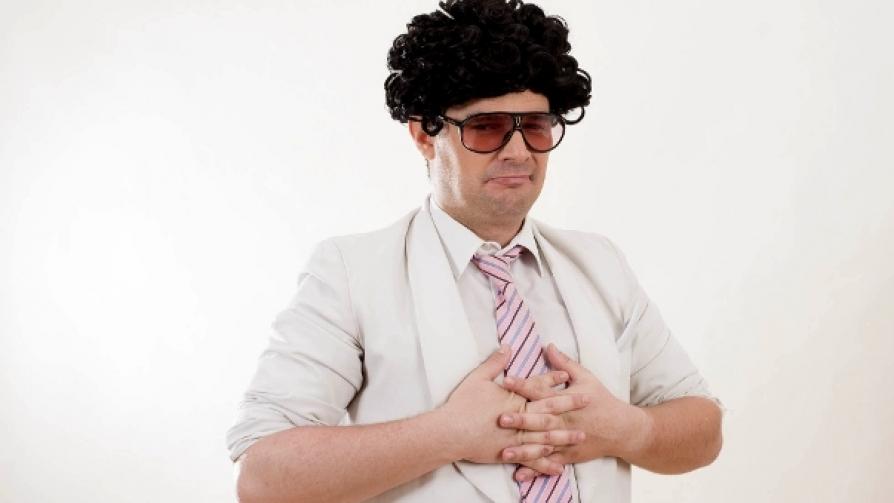 Supersticiones, Buitres, Riccetto, Drexler y el Tío Aldo - Algo para hacer - Quién te Dice | DelSol 99.5 FM