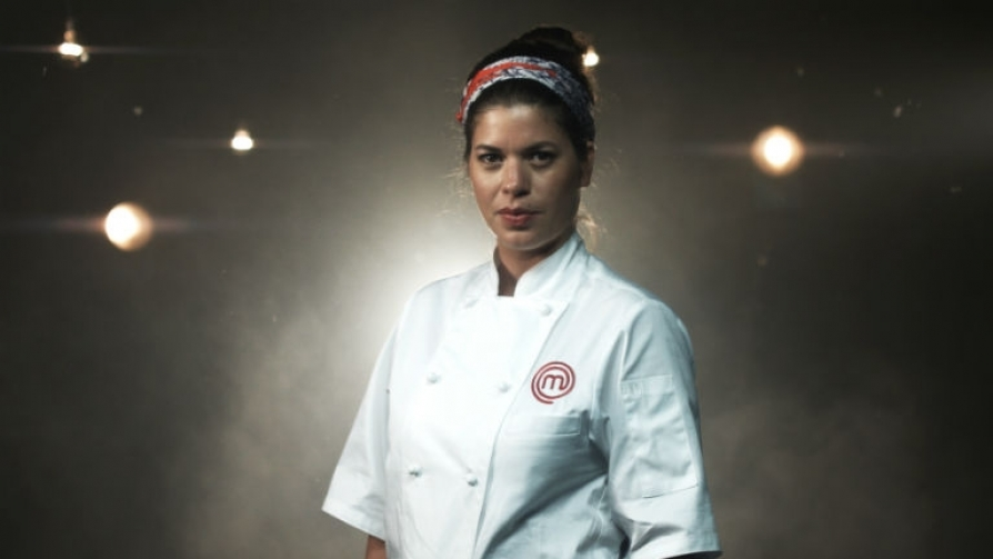 De la cocina de Mallmann al jurado de Masterchef Uruguay - Hoy nos dice ... - Quién te Dice   DelSol 99.5 FM