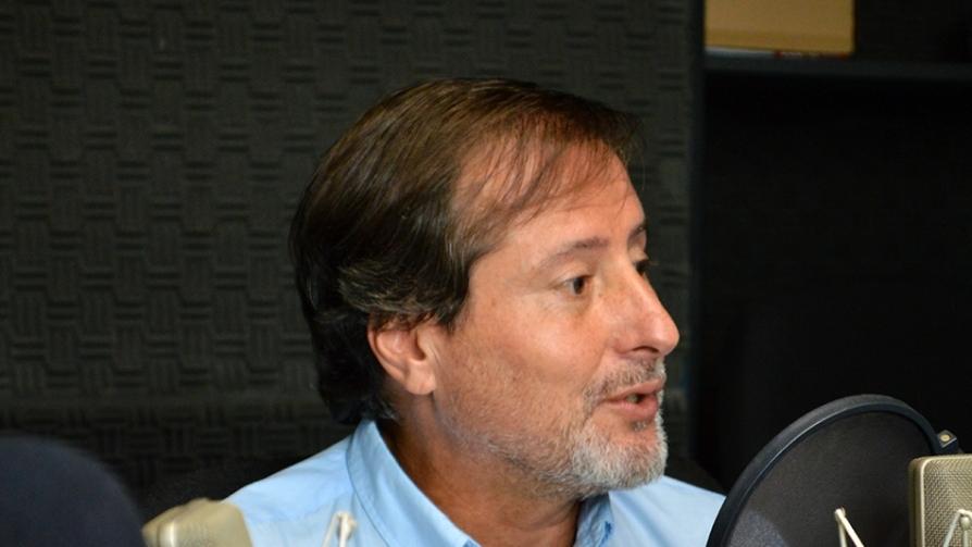 Perú: el país de la región con más avances en resultados educativos - Pedro Ravela - No Toquen Nada | DelSol 99.5 FM