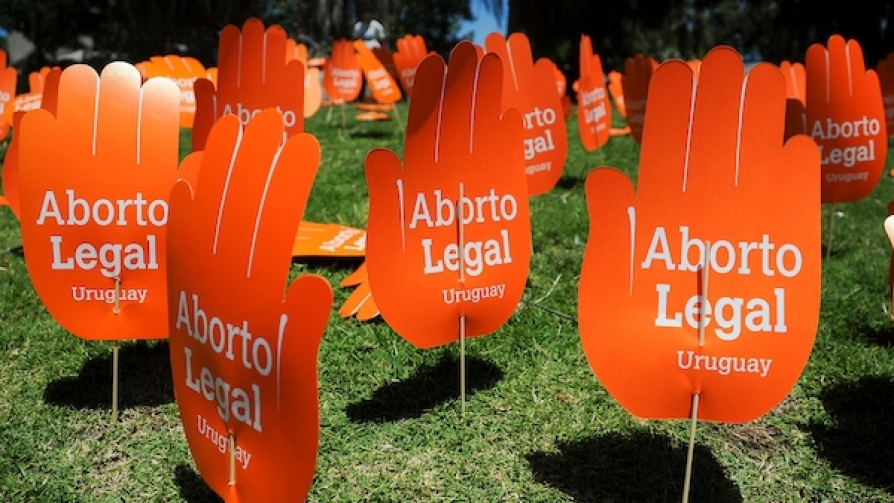 La Liguilla, el caso del aborto y el Cambio Nelson - La twitertulia - La Mesa de los Galanes | DelSol 99.5 FM