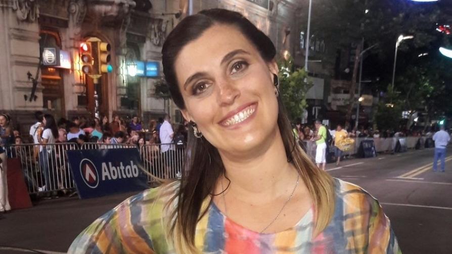 Dale que va con Mariana Romano - Dale que va - Locos x el Fútbol | DelSol 99.5 FM