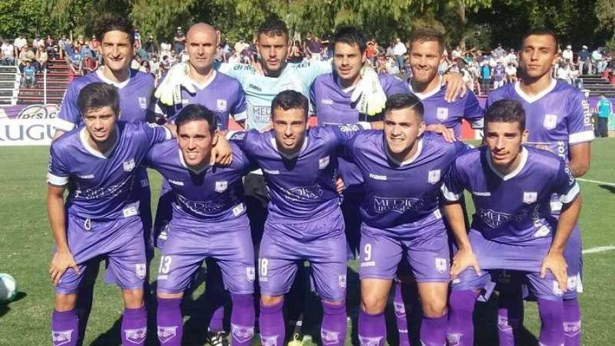 River Plate 0-1 Defensor Sporting - Replay - 13a0 | DelSol 99.5 FM