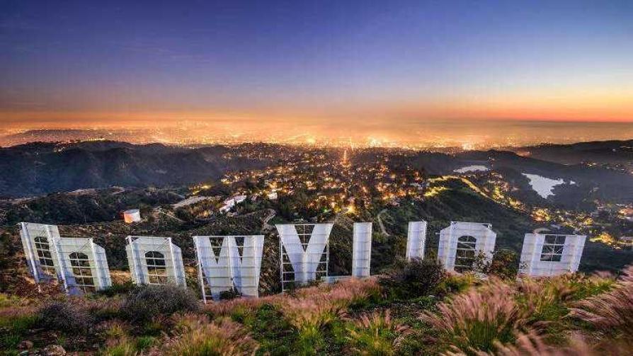 Los Ángeles - Tasa de embarque - Quién te Dice | DelSol 99.5 FM