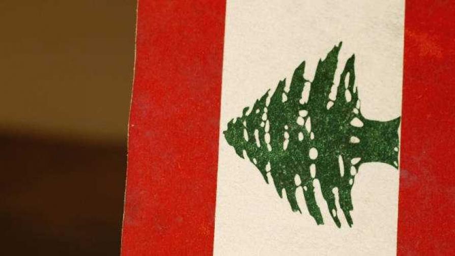 La cocina libanesa y la paradoja de la cocina uruguaya - La Receta Dispersa - Quién te Dice | DelSol 99.5 FM