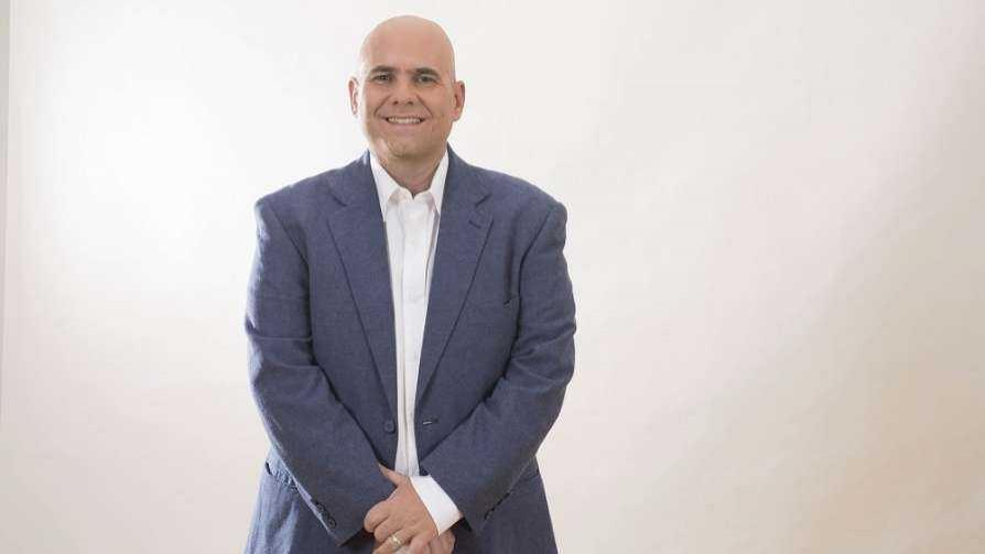 Dale que va: Horacio Abadie - Dale que va - Locos x el Fútbol | DelSol 99.5 FM