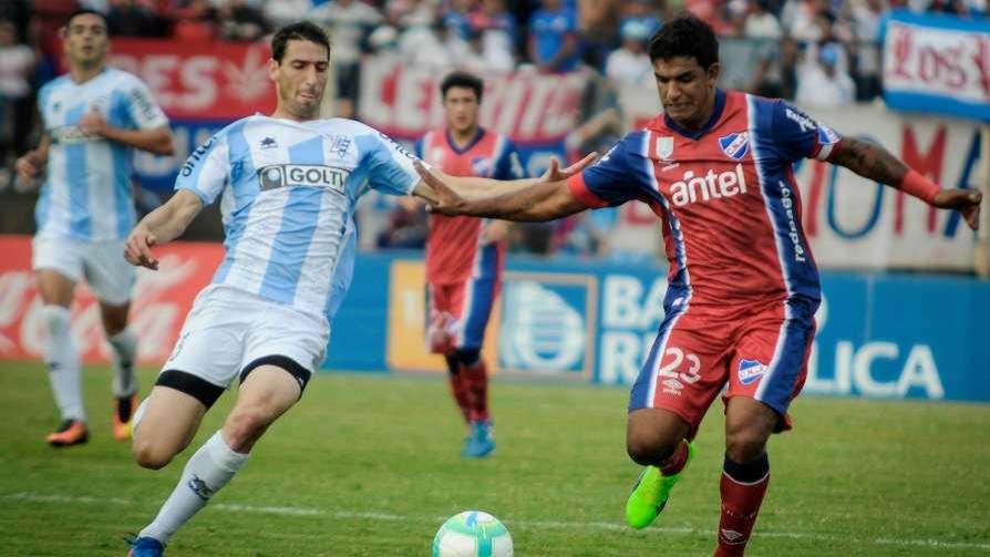 Fecha Cantada N°11 - Fecha cantada - Locos x el Fútbol | DelSol 99.5 FM