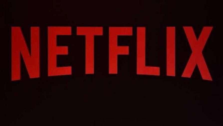 Netflix está en todas partes - Miguel Angel Dobrich - No Toquen Nada | DelSol 99.5 FM