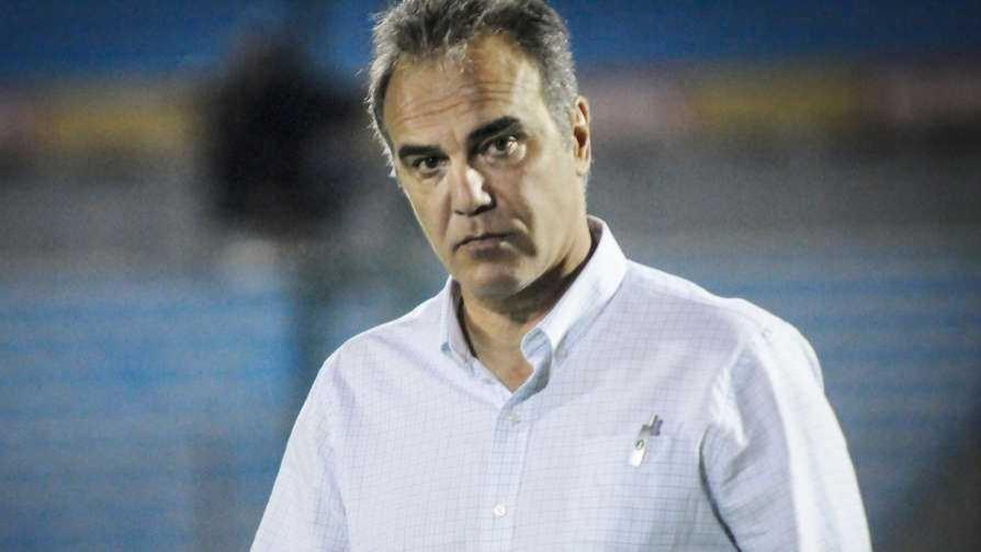 El Gran DT con Martín Lasarte - El Gran DT - Locos x el Fútbol | DelSol 99.5 FM