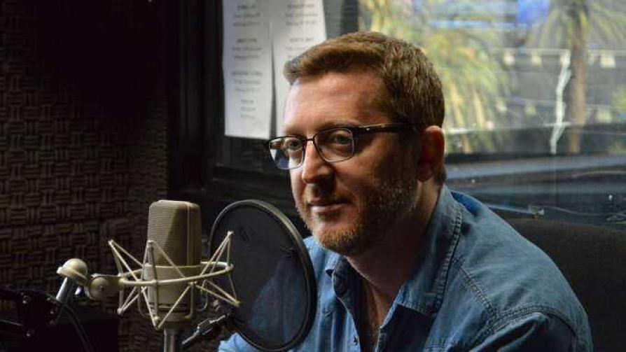 El corazón creativo - Audios - Quién te Dice | DelSol 99.5 FM