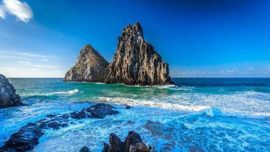 Fernando de Noronha - Tasa de embarque - Quién te Dice | DelSol 99.5 FM